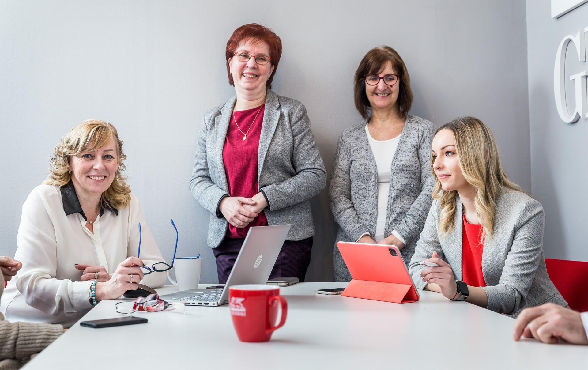 Generali Biztosító Győr hivatalos partner