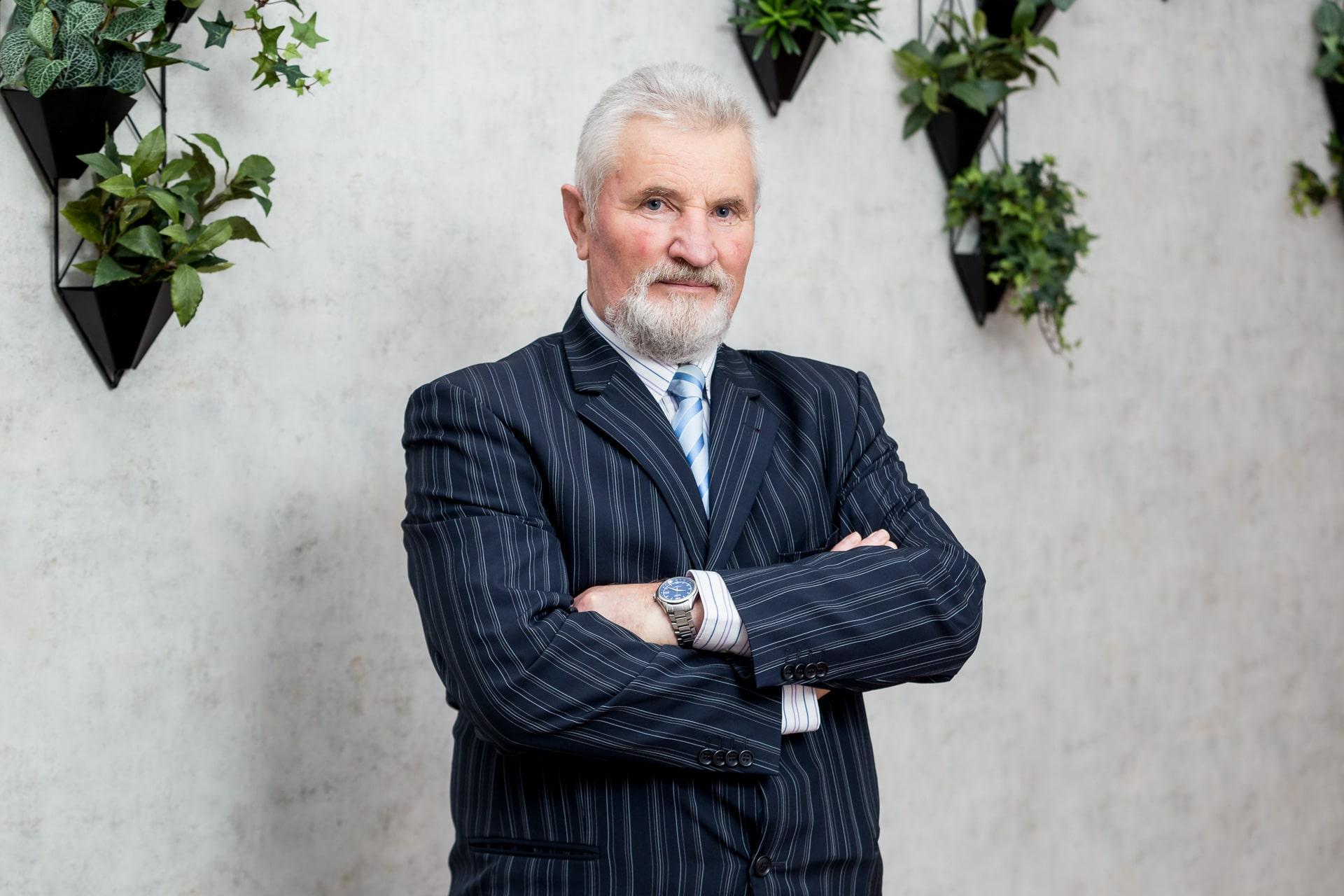 Molnár József pénzügyi és biztosítási tanácsadó Győr