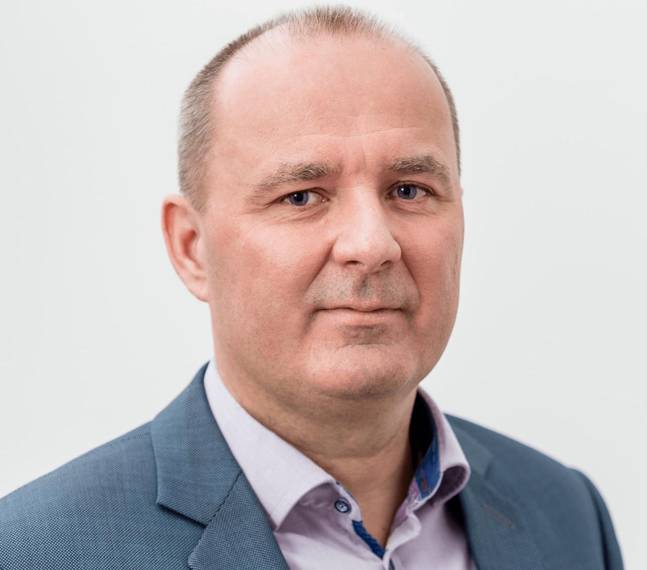 Simon Gordon Generali Biztosító Győr