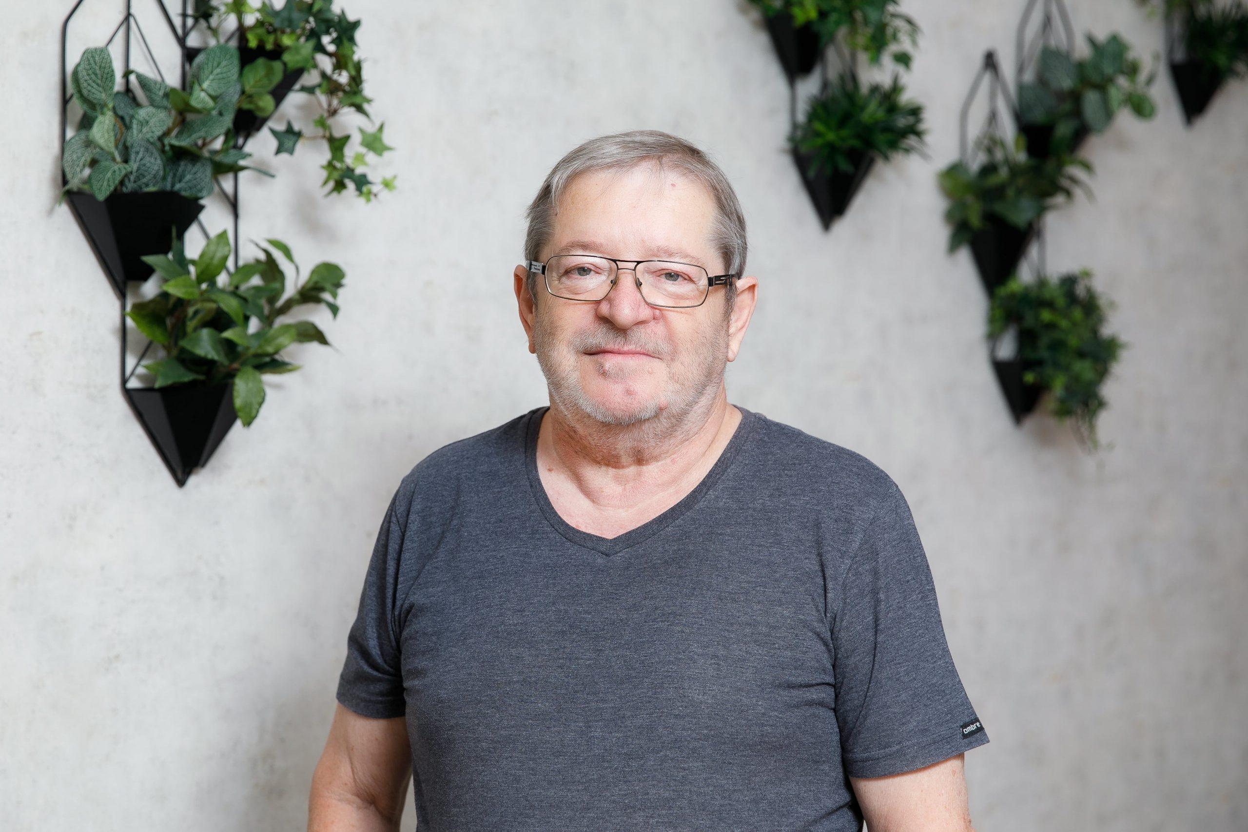 Karácsony György pénzügyi és biztosítási tanácsadó Generali Biztosító Győr